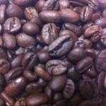 毎日飲むなら激安コーヒー豆通販
