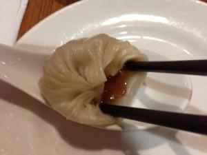 鼎泰豊 (ディンタイフォン)台北に行ってきた!世界10大レストランに選ばれたこともある有名店
