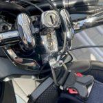 JK05ヘルメットホルダー