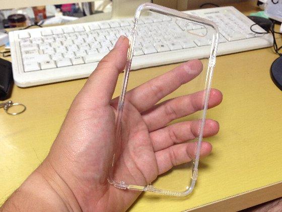 アイフォーン6ケース
