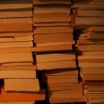 40,000冊以上のKindle本 Amazonプライム会員対象商品を簡単に探す方法