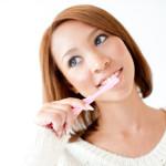 噛むと奥歯が痛いと感じたら歯根膿瘍かも?
