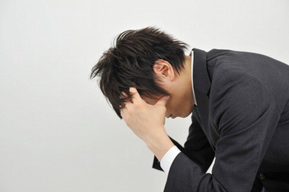 ワイモバイルの「yahoo.ne.jp」がiPhone標準アプリ「メール」設定でエラーが出てしまった意外な原因