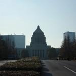「ジャパンチェンジャー」自らの意見を国会議員に届ける新サービス