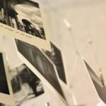 スマホ写真をコンビニのマルチコピー機でA4サイズに印刷する方法