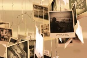 FOTOLUSIO Photo Print